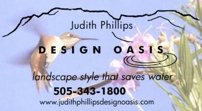 Design Oasis