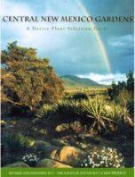 Books – Native Plant Society of New Mexico